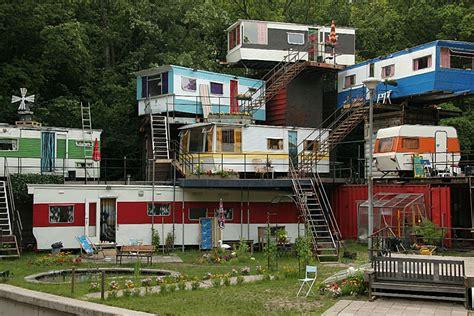 Redneck Home Remodels