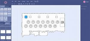 The  1 Event Diagramming  U0026 Event Floor Plan Software