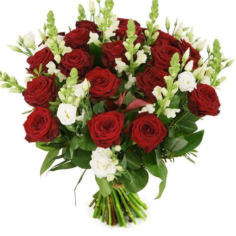 top 10 bloemen 10 beste afbeeldingen van rozen boeket top 10 om vaas