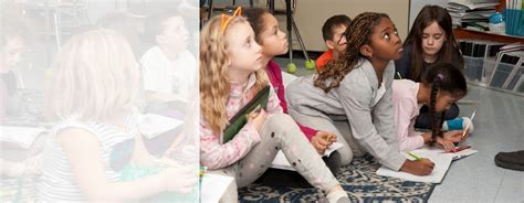 carroll creek montessori montessori public charter school frederick