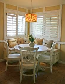 Dining Room Furniture Ideas Best 25 Small Dining Rooms Ideas On Small Dining Sets Corner Dining Set And Small
