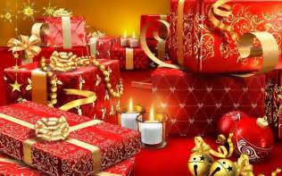 gift baskets los angeles christmas wallpaper christmas wallpaper 16956932 fanpop