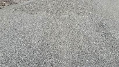 Batu Split Harga Beton Material Base Dari