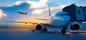 Aviation | Diesel Technology Forum