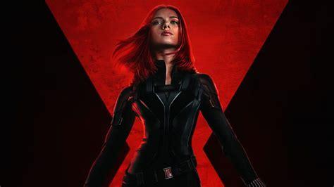 """""""Black Widow"""" & Co. starten direkt auf Disney+ - ScreenFlash"""
