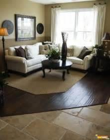 drawing room flooring flooring designs drawing room flooring types flooring ideas types