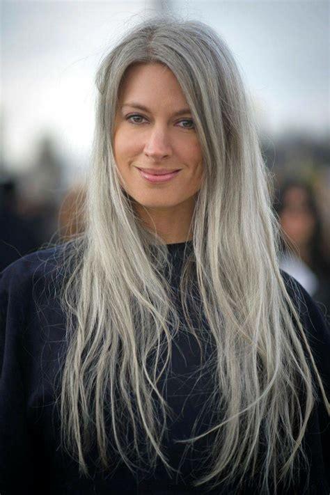 zwiebelsaft gegen graue haare lange und gesunde haare nat 252 rliche und kostenlose