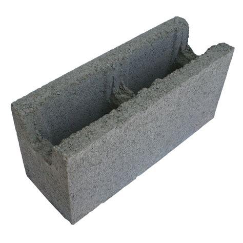 Decor Precast 16 Inch X 8 Inch X 10 Inch Concrete Block Home Decorators Catalog Best Ideas of Home Decor and Design [homedecoratorscatalog.us]