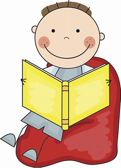 Reading Clipart Stick Boy Clipartpanda Terms