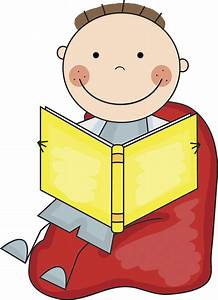 Teacher Reading Clipart | Clipart Panda - Free Clipart Images