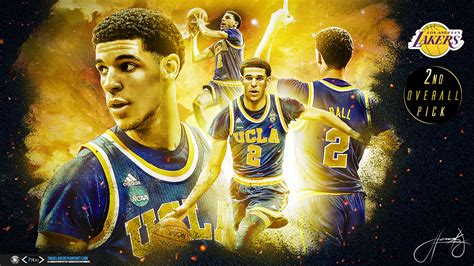Nba Animated Wallpaper - lakers wallpaper 77 pictures
