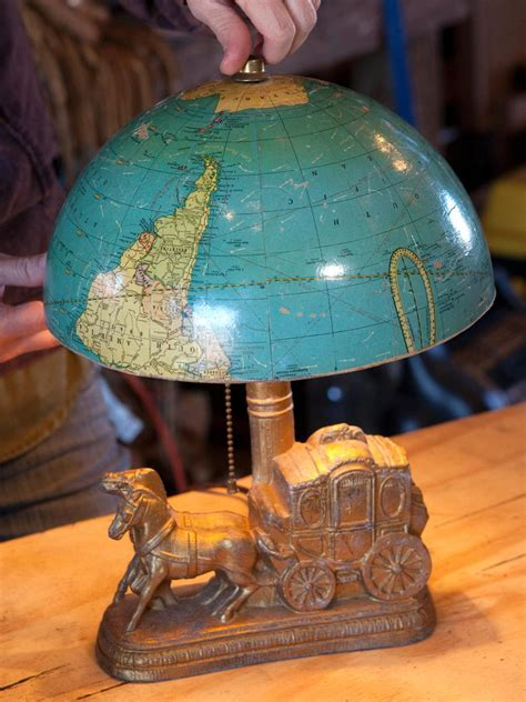 Recycled Light Fixtures   DIY Network Blog: Made   Remade