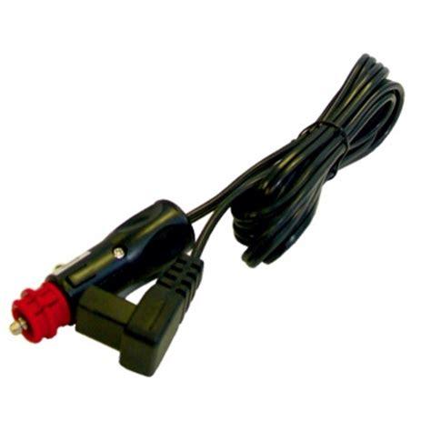 waeco coolfreeze cf cdf compressor 12 24 volt lead