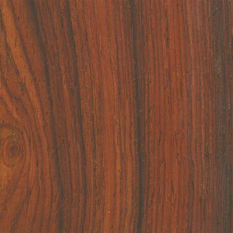 wood like cocobolo the wood database lumber identification hardwood