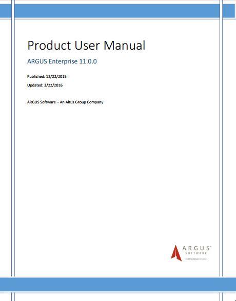 user manual template 21 free user manual template word excel formats