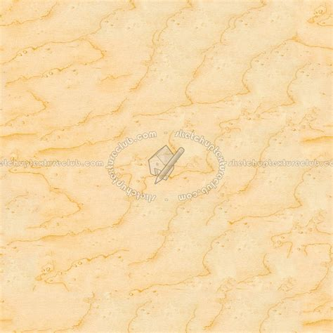 maple plywood texture seamless