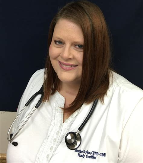 providers east central ms health care
