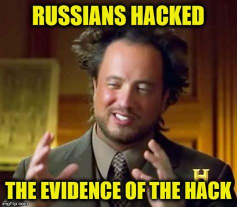 Hacker Memes - hackers imgflip