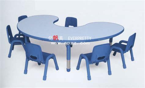 cheap daycare kindergarten furniture quality children