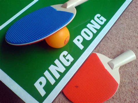 berlin style ping pong coming to the lower haight hoodline