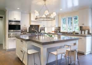Island Ideas For A Small Kitchen How To Design A Beautiful And Functional Kitchen Island