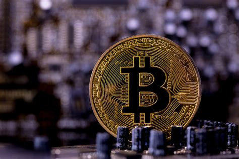 Crypto casinos and bitcoin casinos are a brand new sector of online casinos that operate independently from the traditional fiat currencies casinos. Play New Bitcoin Casino Slot Games at Bitcoincasino.us - The Merkle News