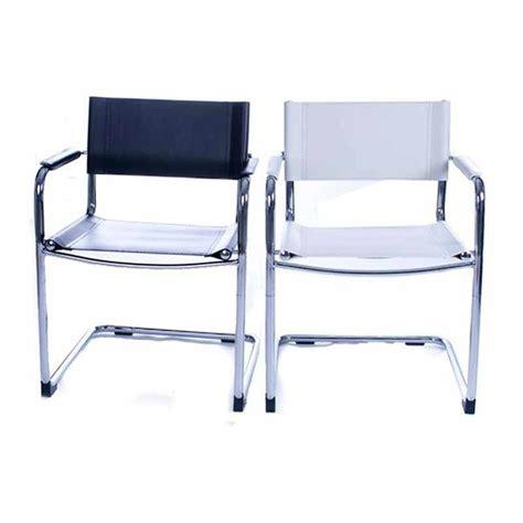 prix chaise de bureau chaise de bureau quot design quot