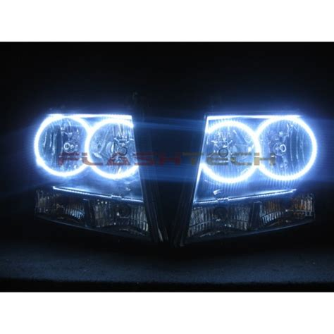 what size headlights bulbs for 2012 avalanche autos post