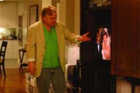 Along Came Polly Bathroom by Along Came Polly 2004 Starring Ben Stiller