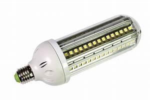 E27 Led 100w : led kolbenlampe e27 20w 1500lm weiss led leuchtmittel ~ Markanthonyermac.com Haus und Dekorationen