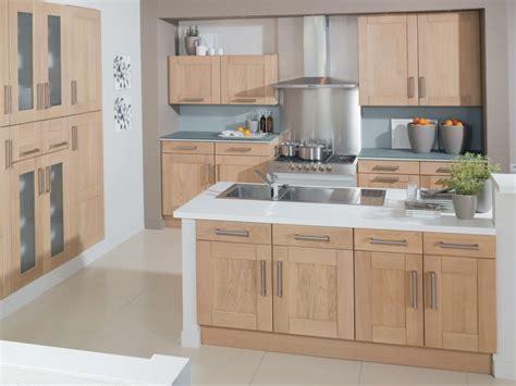 modele cuisine bois moderne cuisine en bois moderne 2016 le bois chez vous