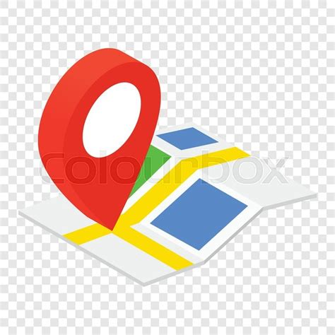 locations cover letter location icon transparent background how to format cover