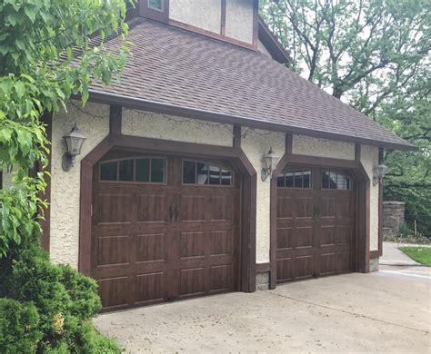 9x7 Garage Door by Augusta Garage Door Garage Door Repair And Installation