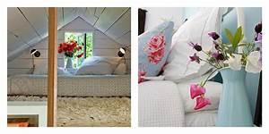 art floral des idees uniques pour votre maison With tapis chambre bébé avec composition florale