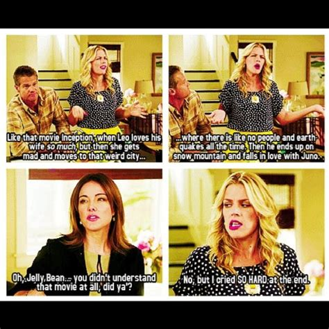 Cougar Town Memes - 1000 images about cougar town on pinterest cougar town ian gomez and jennifer aniston