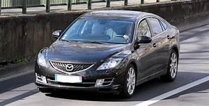 Avis Mazda 6 : avis mazda 6 58 avis crits sur la mazda 6 2008 2013 avis sur la mazda 6 2008 2013 42 sont ~ Medecine-chirurgie-esthetiques.com Avis de Voitures