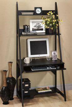 22 diy computer desk ideas that make more spirit work diy furniture ideas diy computer desk