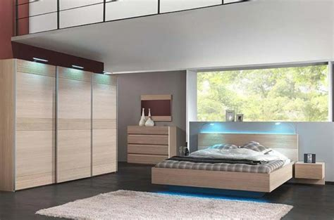 meuble chambre moderne meuble moderne chambre a coucher d co deco chambre a