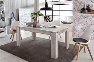 Esstisch Stühle Günstig Kaufen : esstisch san remo eiche sand g nstig online kaufen ~ Bigdaddyawards.com Haus und Dekorationen