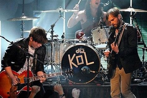Kings Of Leon Tickets  Kings Of Leon Tour 2017 And