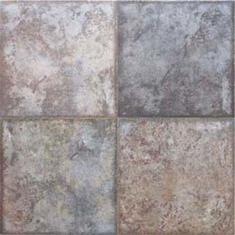 tile floor quarter daltile french quarter 12 x 12 cobblestone tile stone 2 40