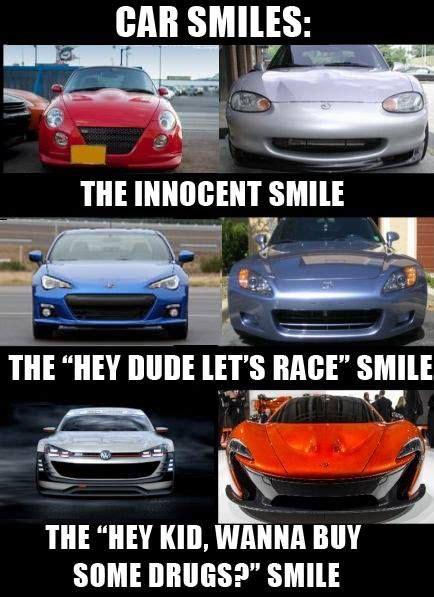 Cars Memes - car smiles car memes 04 16 15 awesome car memes pinterest cars the o jays and viper