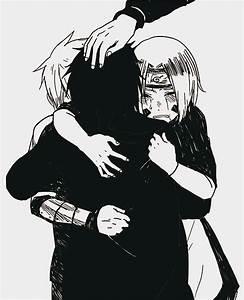 46 best kakashi & obito images on Pinterest | Naruto ...