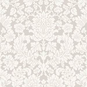 My North & South Anniversary 5/7. Wallpapering Milton ...