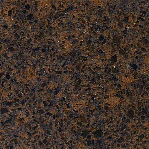 marron jupiter countertops manhattan ks