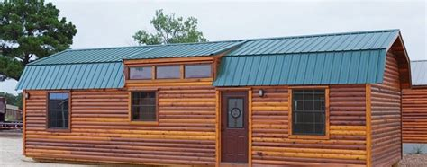 ulrich log cabins  home plans design