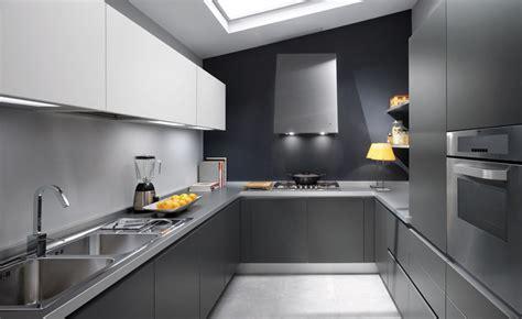 designer kitchens for grey modern kitchen design 187 design and ideas 6648
