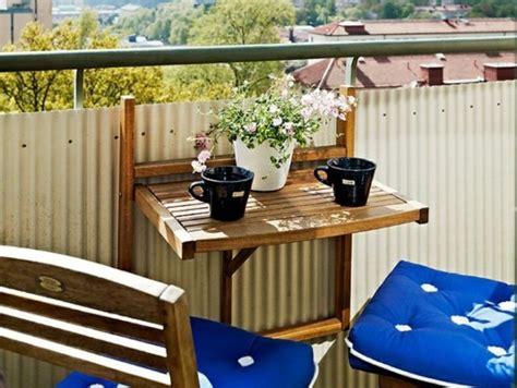 si鑒e de rabattable où trouver une table de balcon rabattable joli place