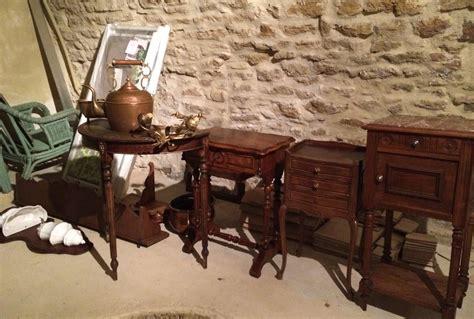 Möbel Aus Frankreich by M 246 Bel Aus Frankreich Kw Vintage
