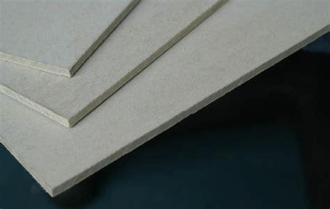 asbestos millboard alexinsulation